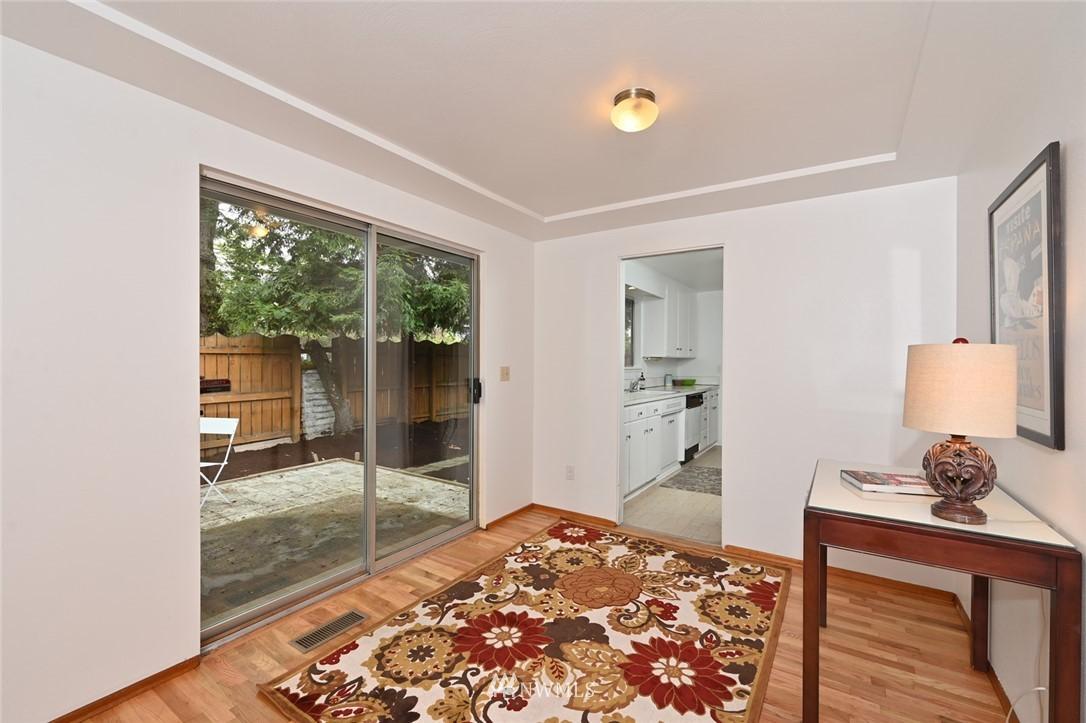 Sold Property | 13328 Corliss Avenue N Seattle, WA 98133 7