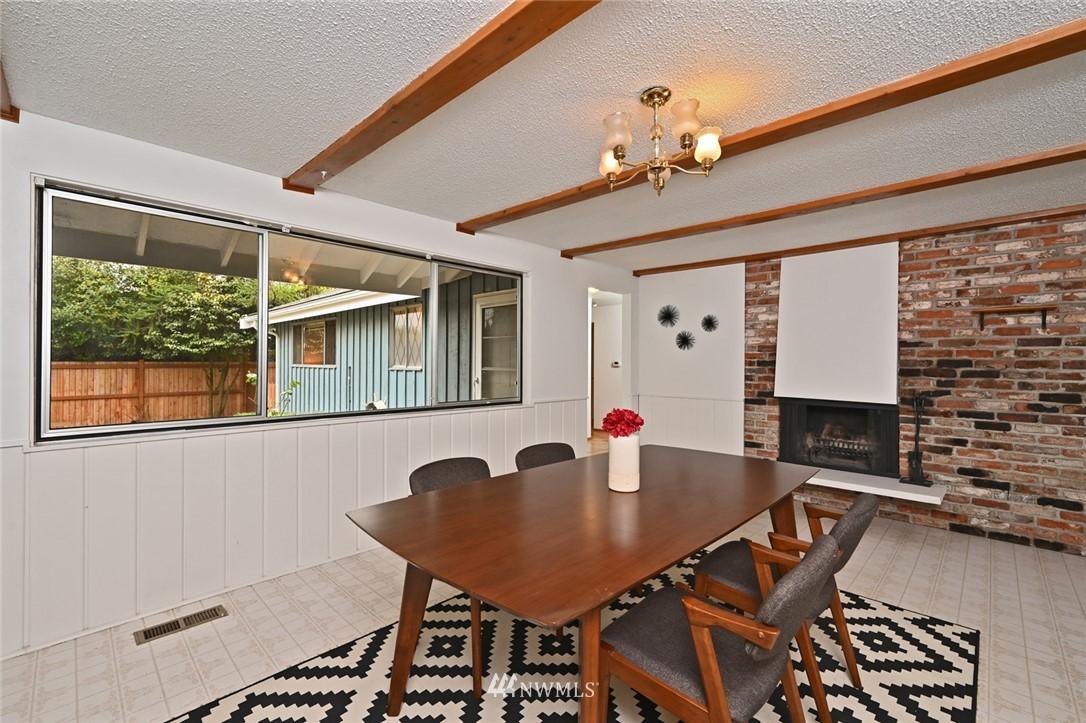 Sold Property | 13328 Corliss Avenue N Seattle, WA 98133 13