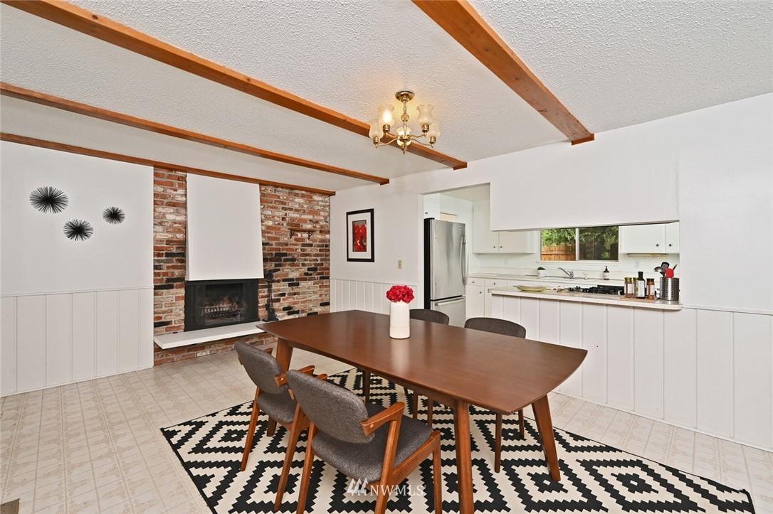 Sold Property | 13328 Corliss Avenue N Seattle, WA 98133 14