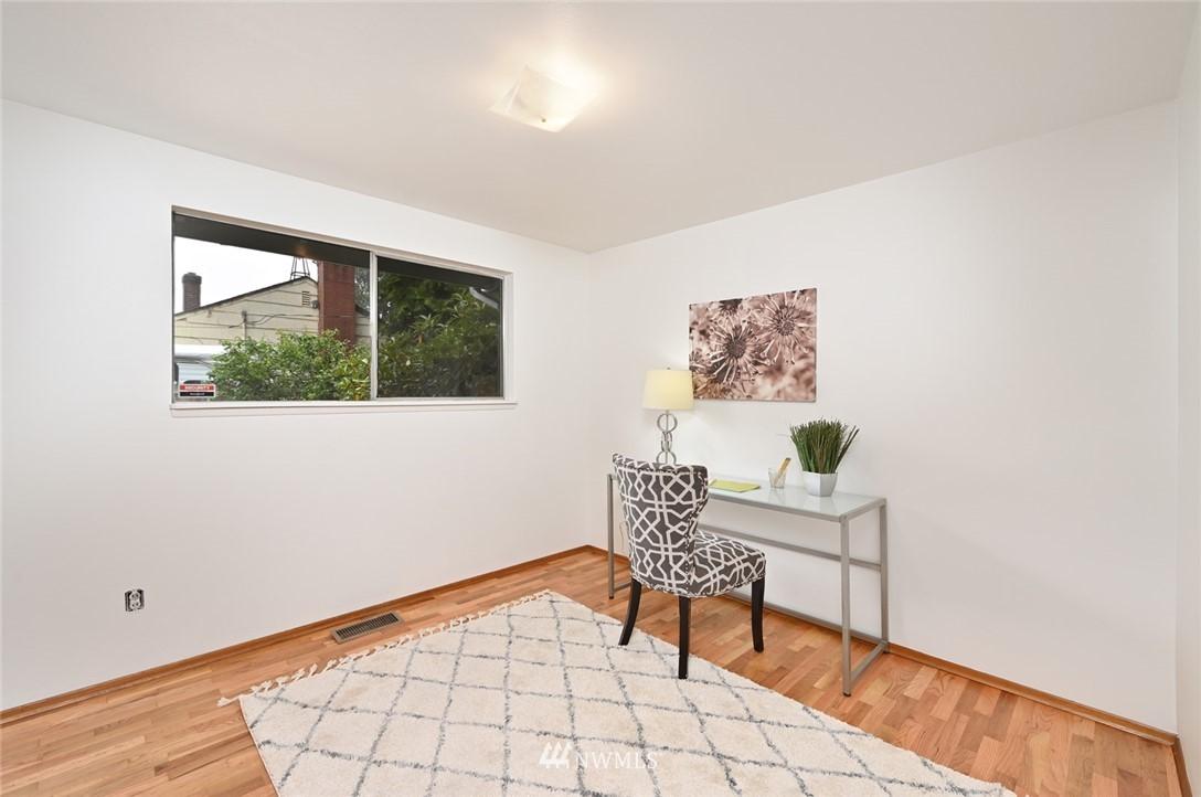 Sold Property | 13328 Corliss Avenue N Seattle, WA 98133 18