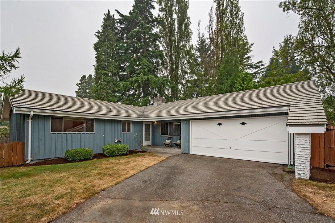 Sold Property | 13328 Corliss Avenue N Seattle, WA 98133 1