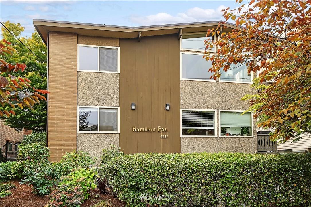 Sold Property   6557 4th Avenue NE #8 Seattle, WA 98115 0