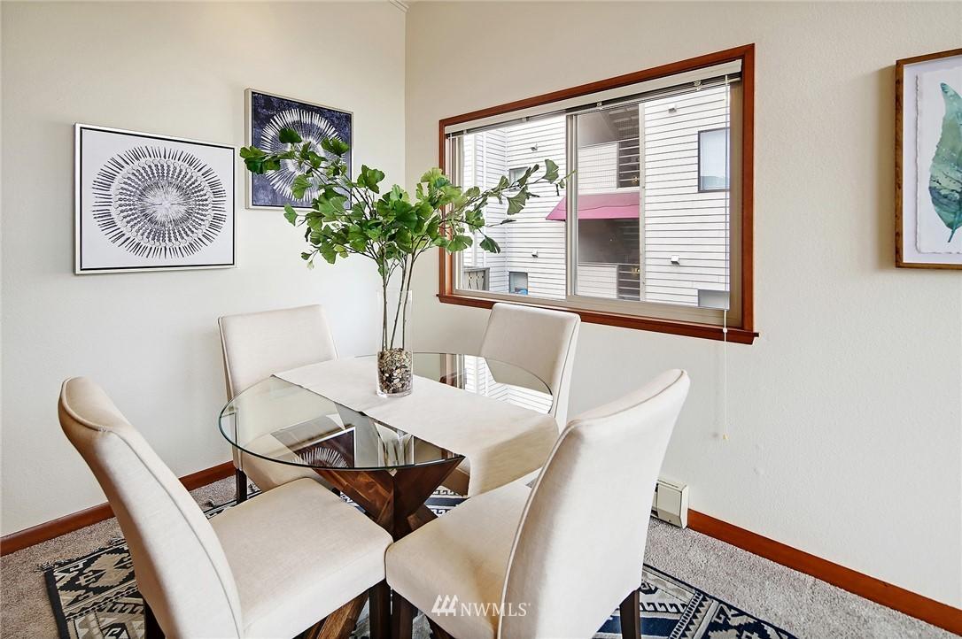 Sold Property   6557 4th Avenue NE #8 Seattle, WA 98115 5