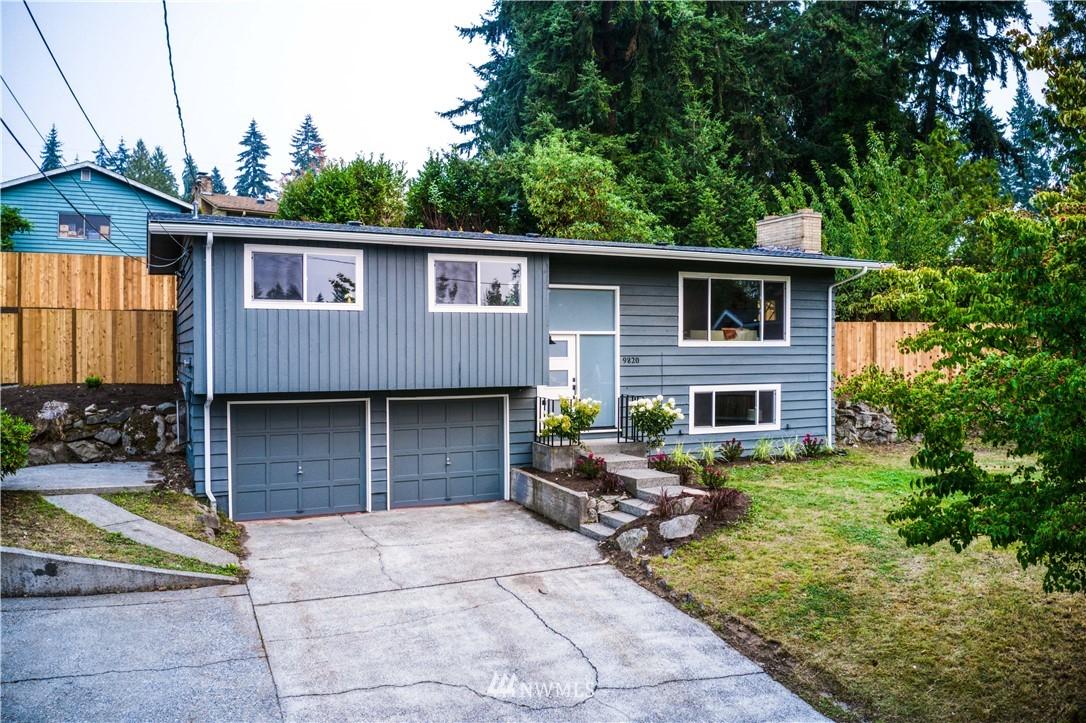 Sold Property | 9820 227th Place SW Edmonds, WA 98020 1