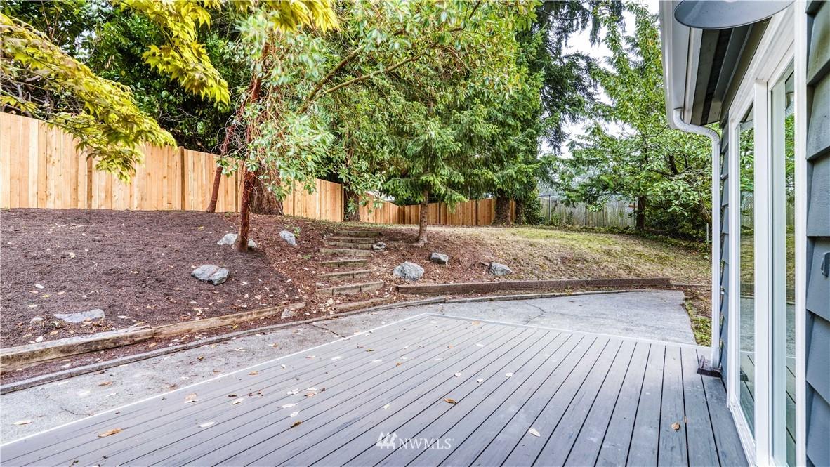 Sold Property | 9820 227th Place SW Edmonds, WA 98020 3