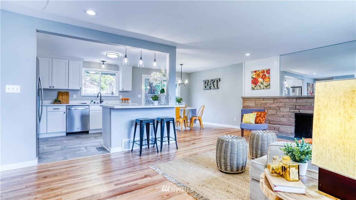 Sold Property | 9820 227th Place SW Edmonds, WA 98020 4