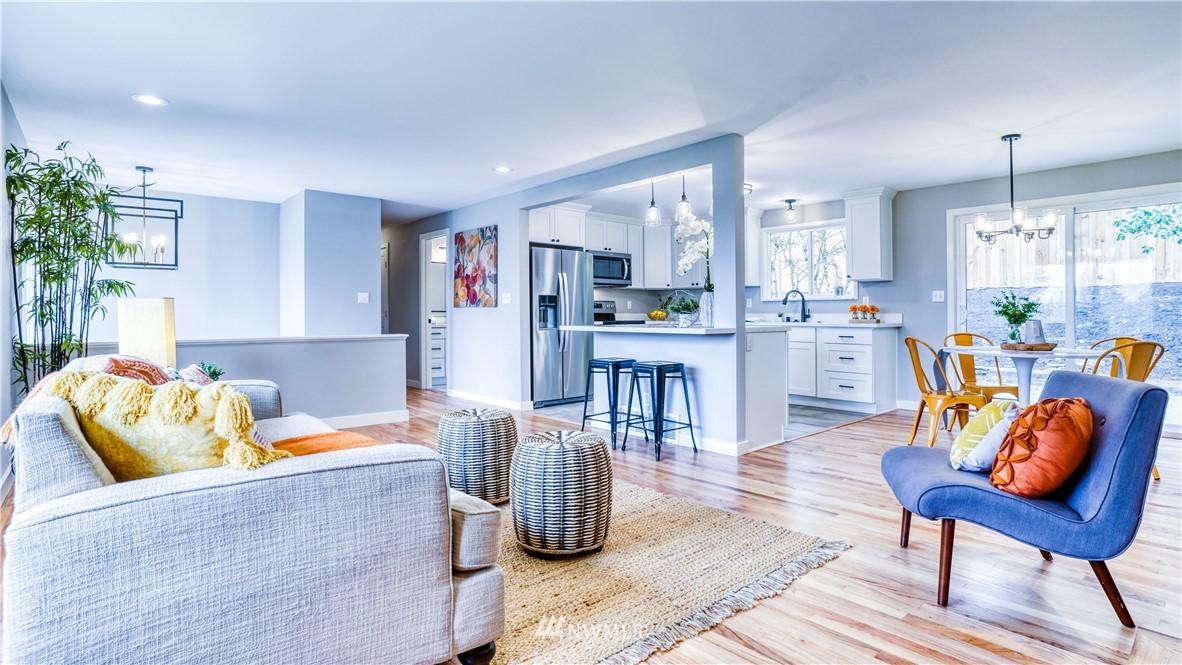 Sold Property | 9820 227th Place SW Edmonds, WA 98020 5