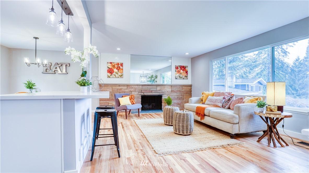 Sold Property | 9820 227th Place SW Edmonds, WA 98020 7
