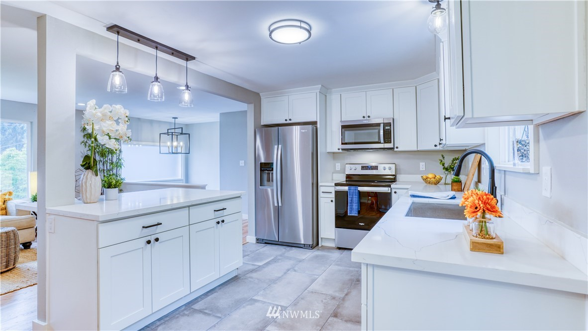 Sold Property | 9820 227th Place SW Edmonds, WA 98020 9