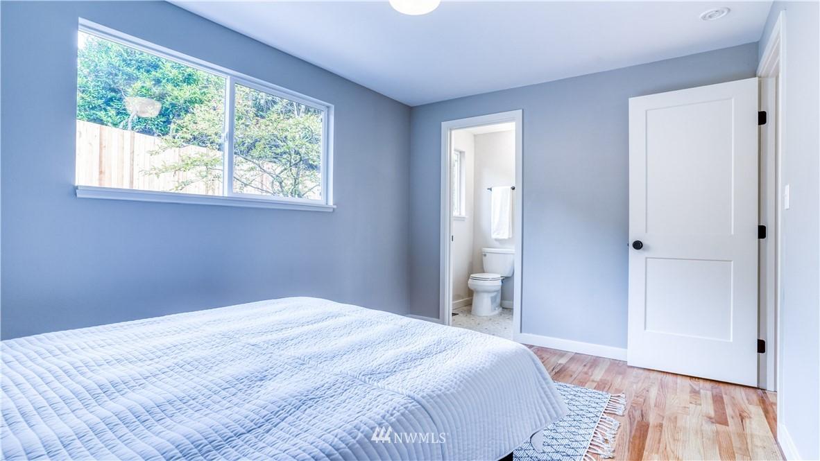 Sold Property | 9820 227th Place SW Edmonds, WA 98020 10
