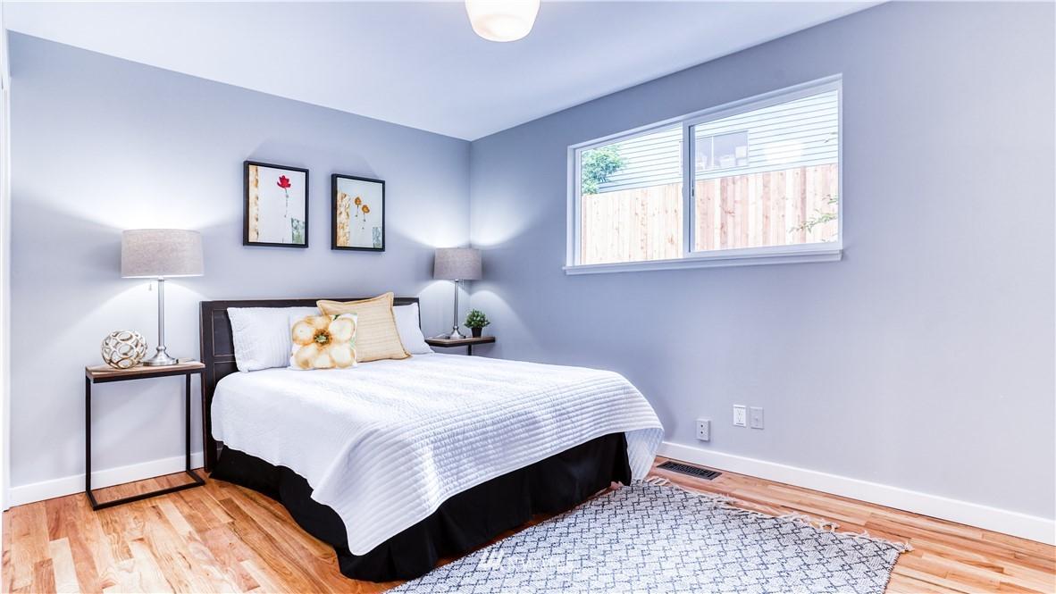 Sold Property | 9820 227th Place SW Edmonds, WA 98020 11