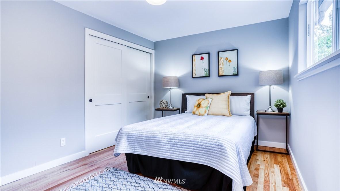 Sold Property | 9820 227th Place SW Edmonds, WA 98020 12