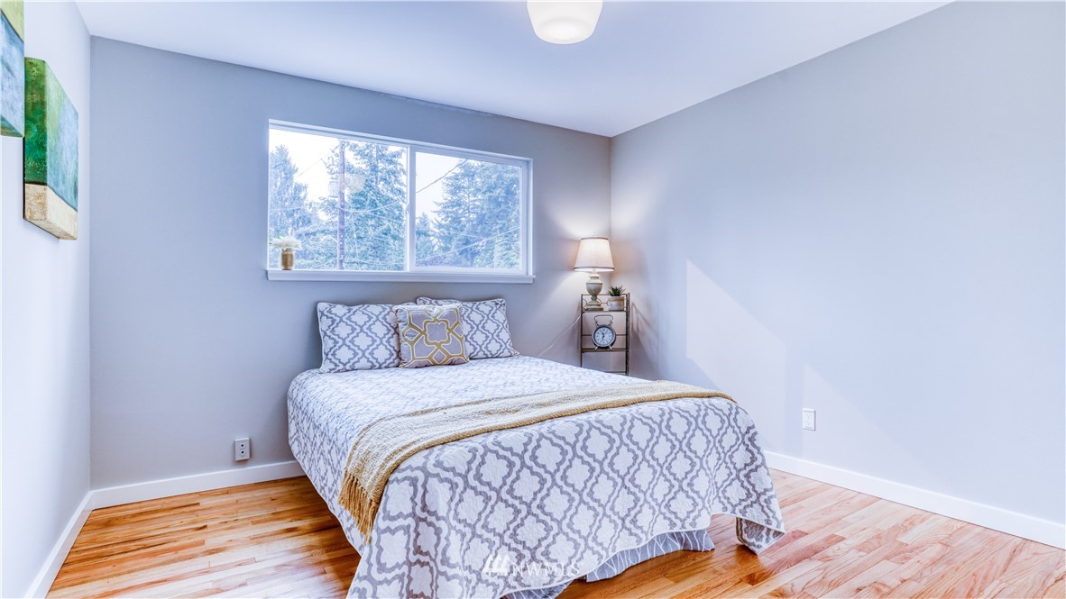 Sold Property | 9820 227th Place SW Edmonds, WA 98020 13