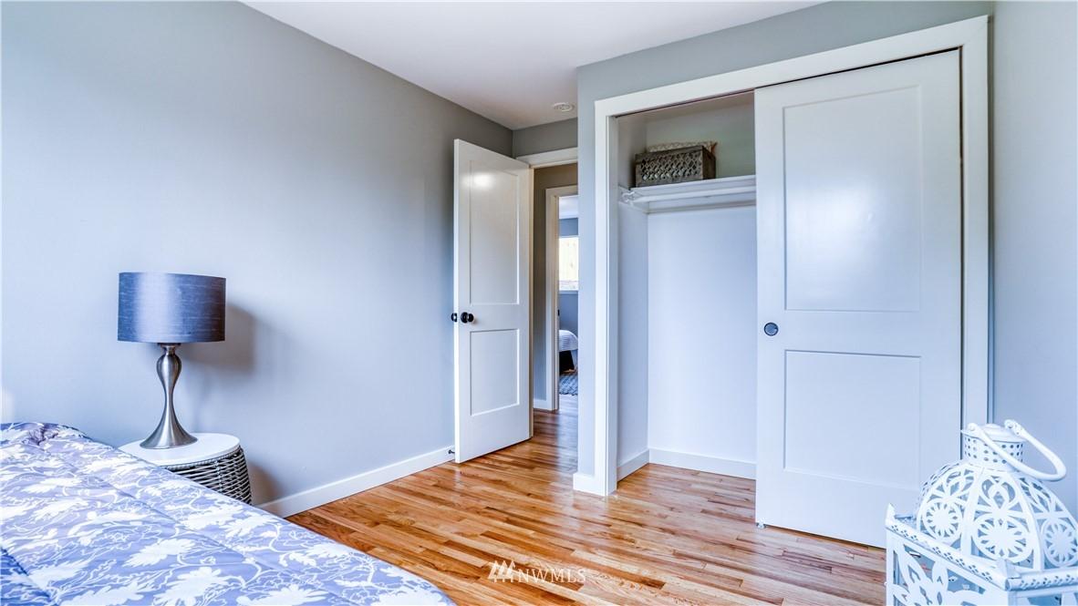 Sold Property | 9820 227th Place SW Edmonds, WA 98020 15