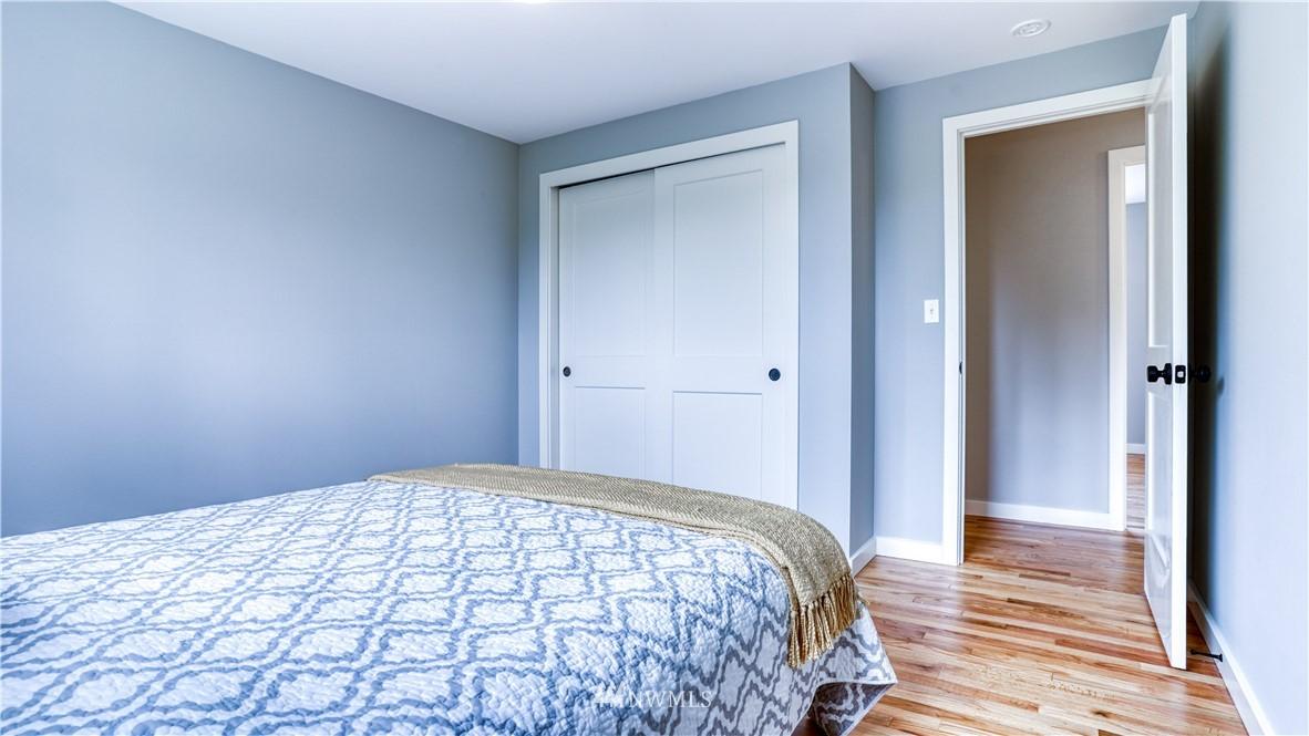 Sold Property | 9820 227th Place SW Edmonds, WA 98020 18