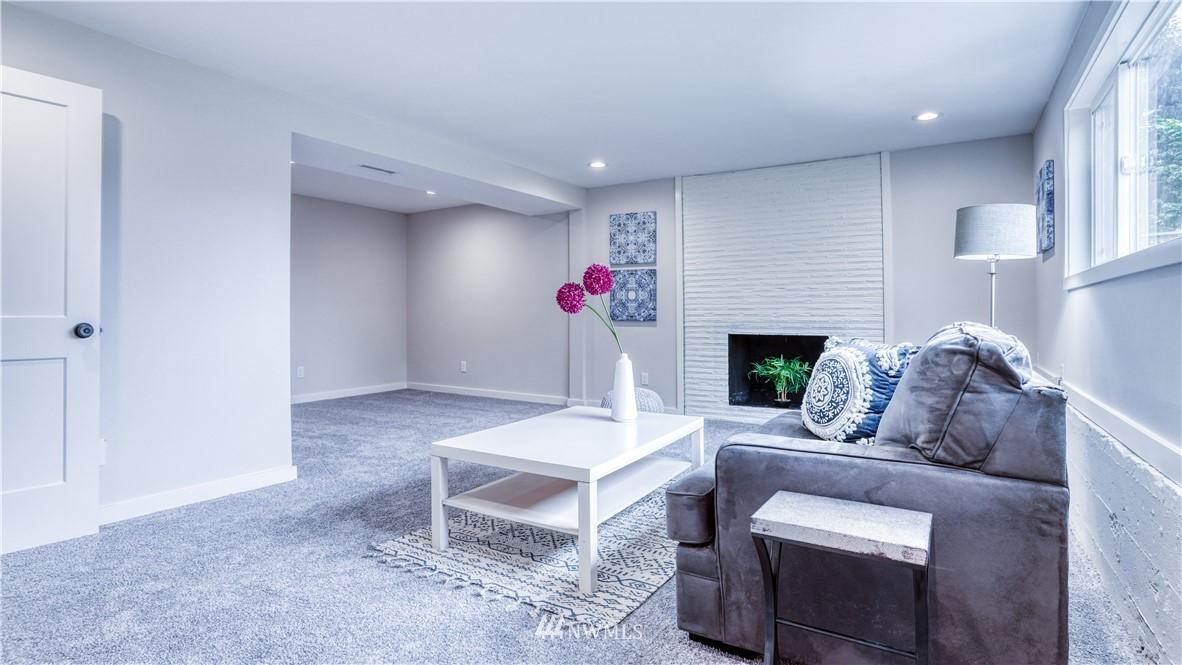 Sold Property | 9820 227th Place SW Edmonds, WA 98020 20