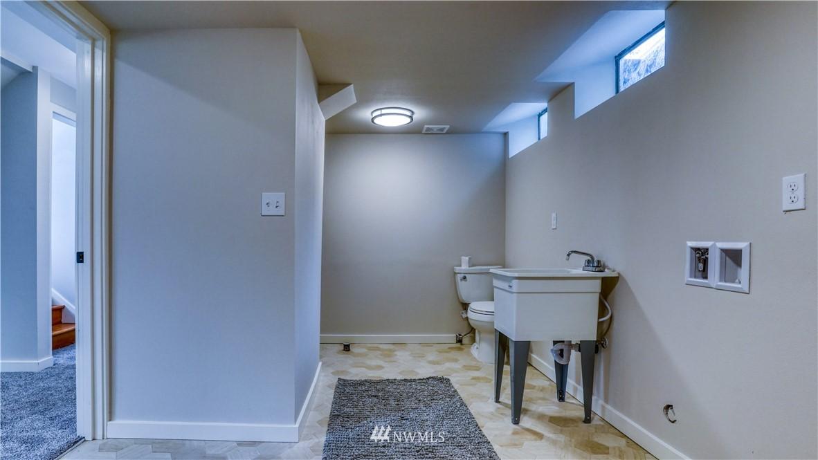 Sold Property | 9820 227th Place SW Edmonds, WA 98020 23