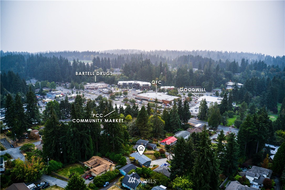 Sold Property | 9820 227th Place SW Edmonds, WA 98020 24
