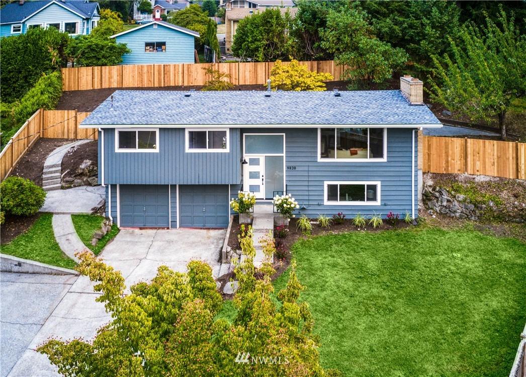 Sold Property | 9820 227th Place SW Edmonds, WA 98020 0