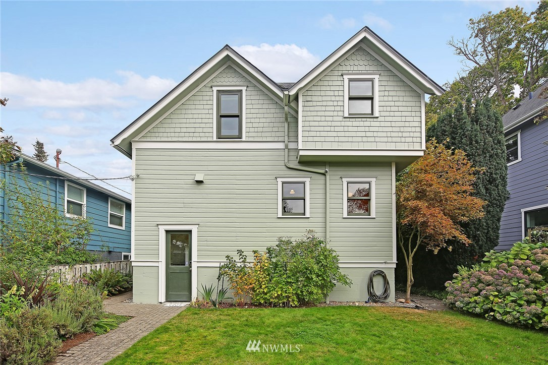 Sold Property | 7309 25th Avenue NW Seattle, WA 98117 23