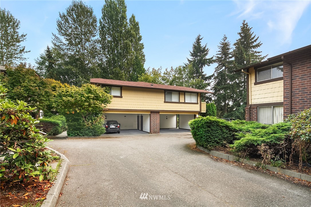 Sold Property | 11338 3rd Avenue NE Seattle, WA 98125 0