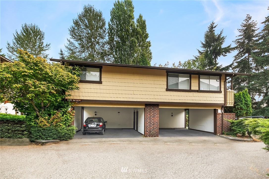 Sold Property | 11338 3rd Avenue NE Seattle, WA 98125 1