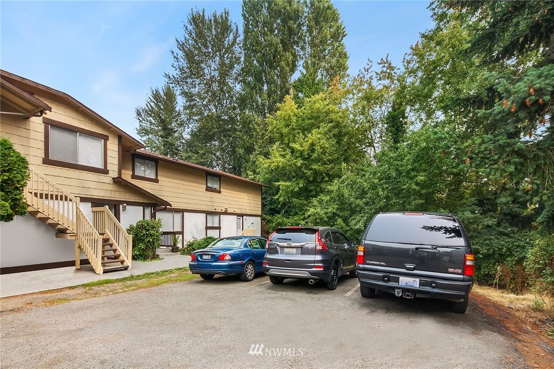 Sold Property | 11338 3rd Avenue NE Seattle, WA 98125 2