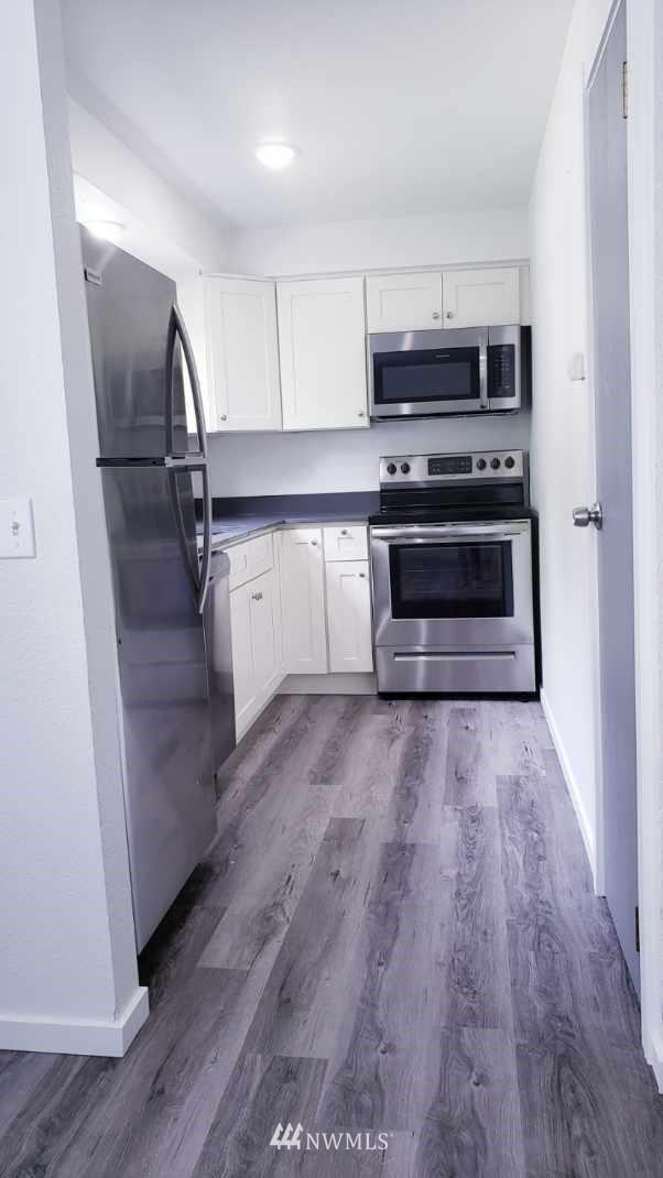 Sold Property | 11338 3rd Avenue NE Seattle, WA 98125 5