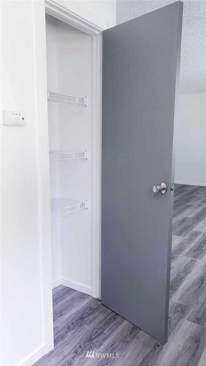 Sold Property | 11338 3rd Avenue NE Seattle, WA 98125 7