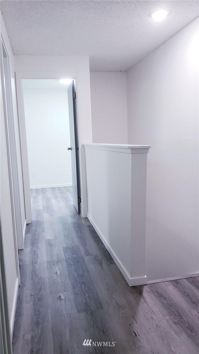 Sold Property | 11338 3rd Avenue NE Seattle, WA 98125 13