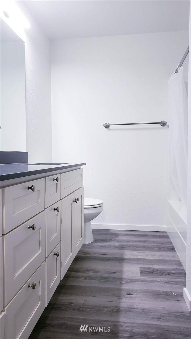 Sold Property | 11338 3rd Avenue NE Seattle, WA 98125 14