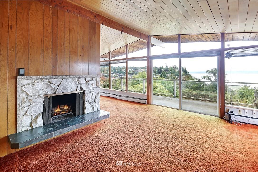 Sold Property   3617 NW 61st Street Seattle, WA 98107 9