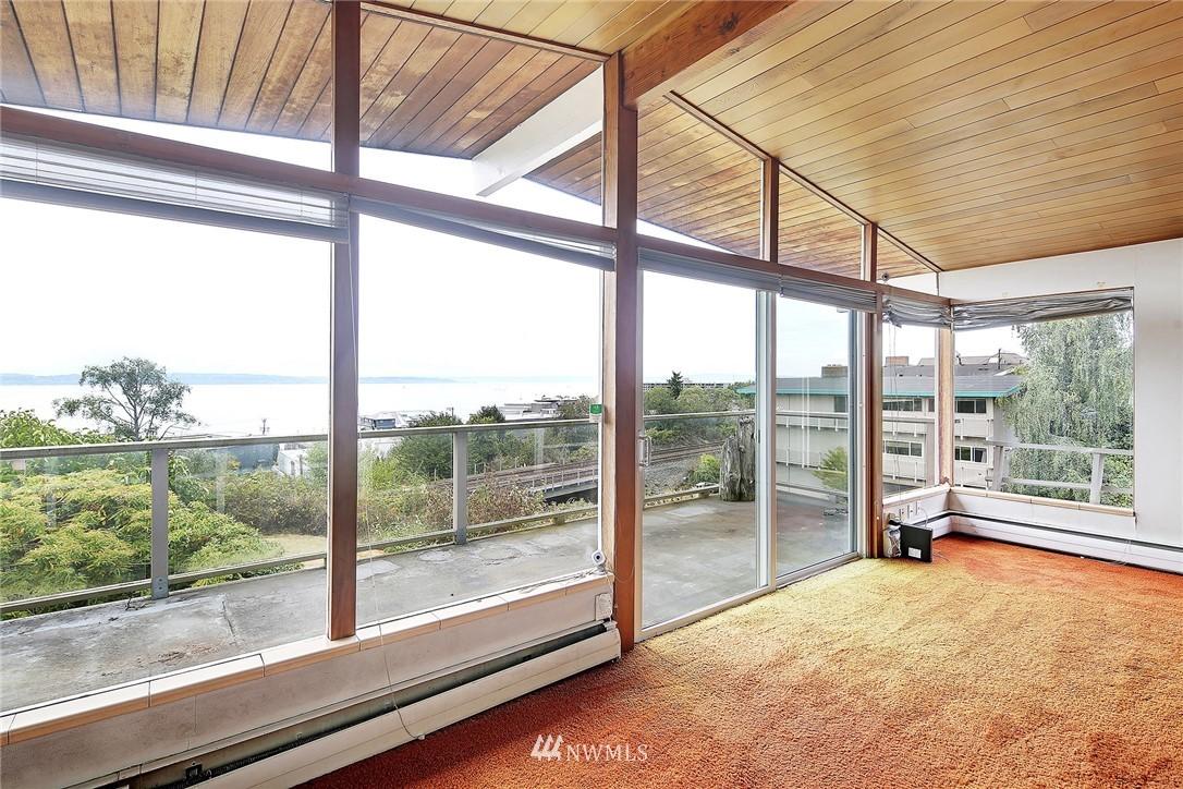 Sold Property   3617 NW 61st Street Seattle, WA 98107 6