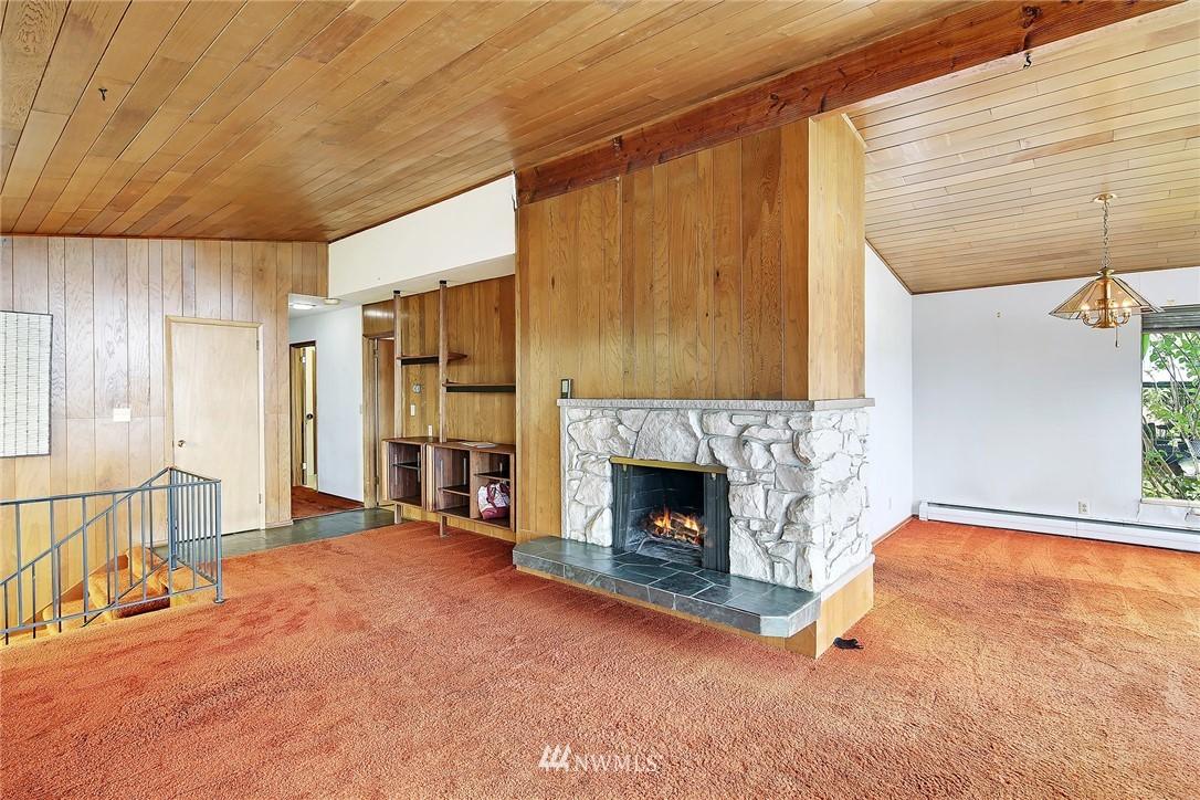 Sold Property   3617 NW 61st Street Seattle, WA 98107 10