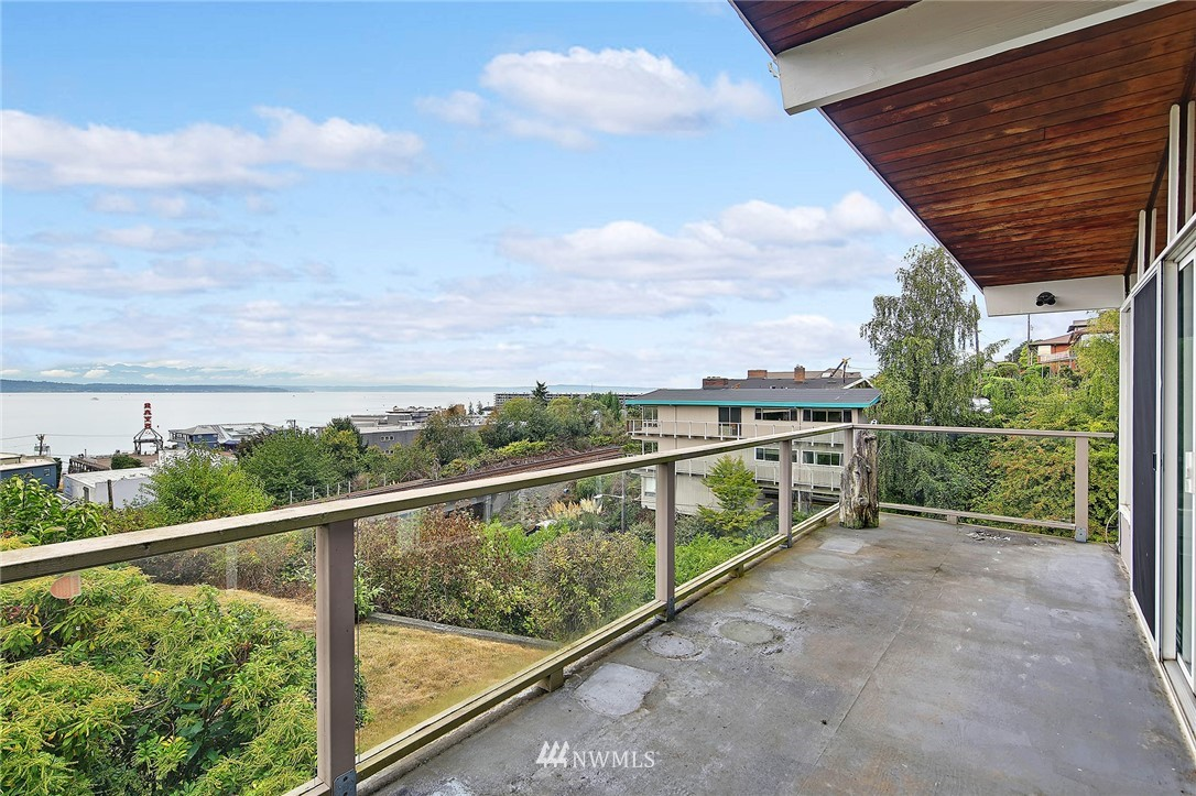 Sold Property   3617 NW 61st Street Seattle, WA 98107 19