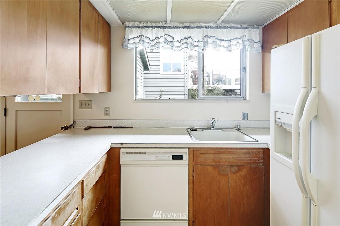 Sold Property   3617 NW 61st Street Seattle, WA 98107 11