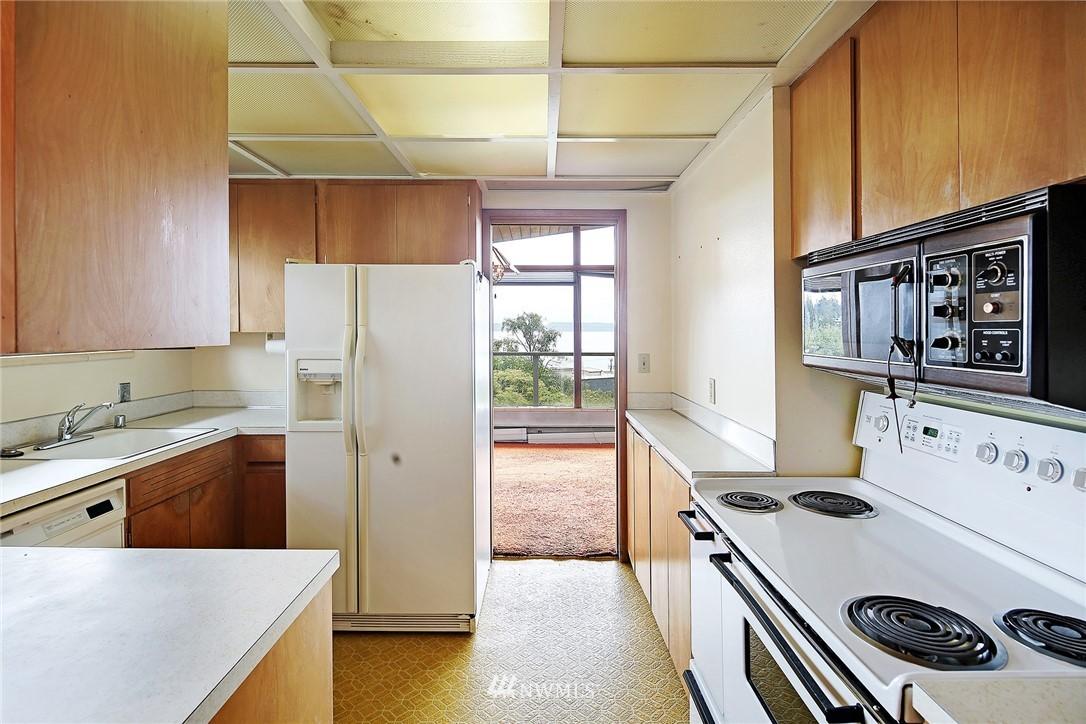 Sold Property   3617 NW 61st Street Seattle, WA 98107 12