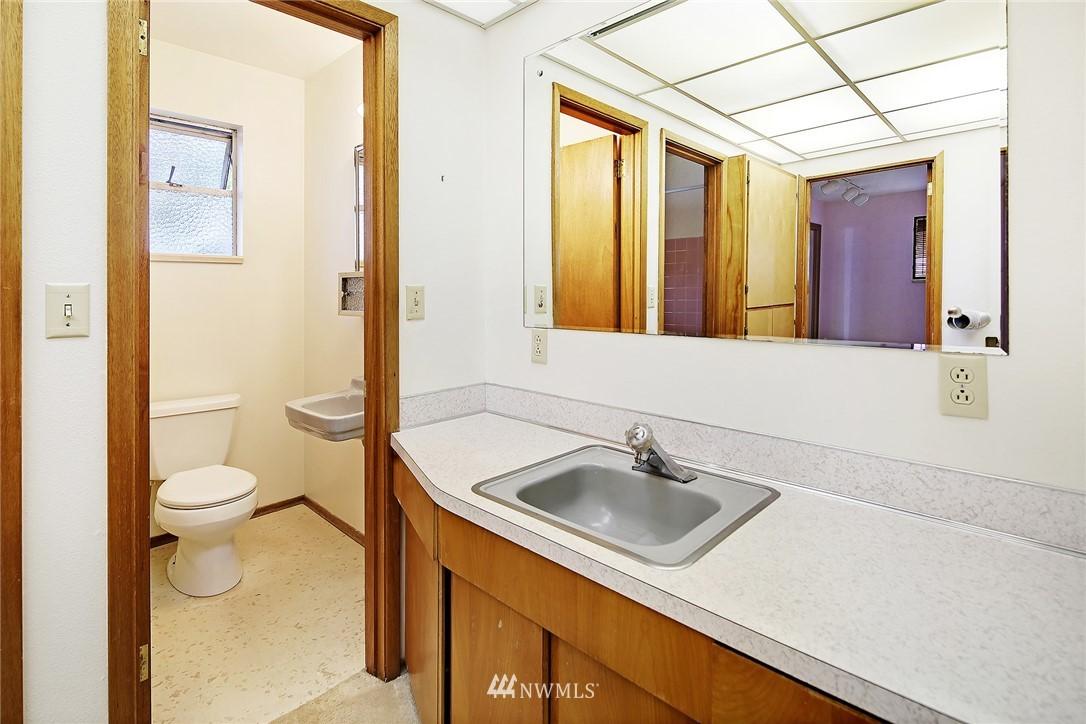 Sold Property   3617 NW 61st Street Seattle, WA 98107 14