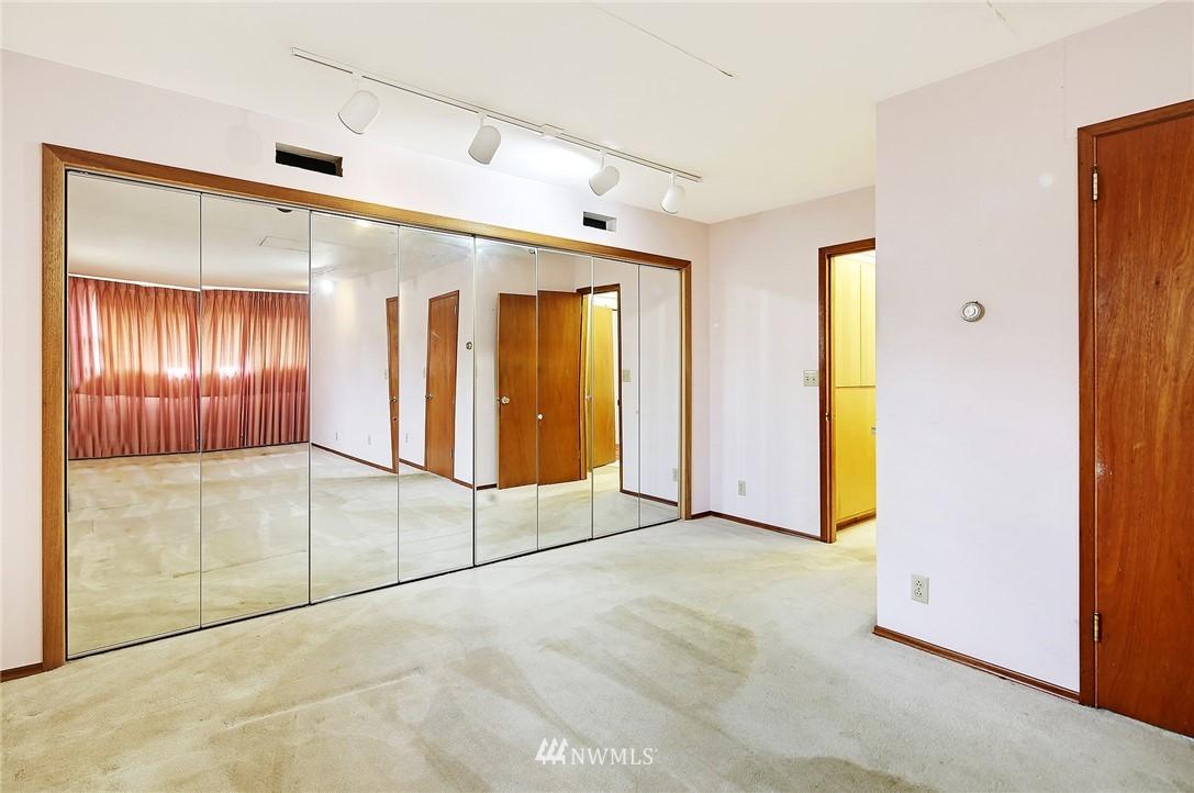 Sold Property   3617 NW 61st Street Seattle, WA 98107 13