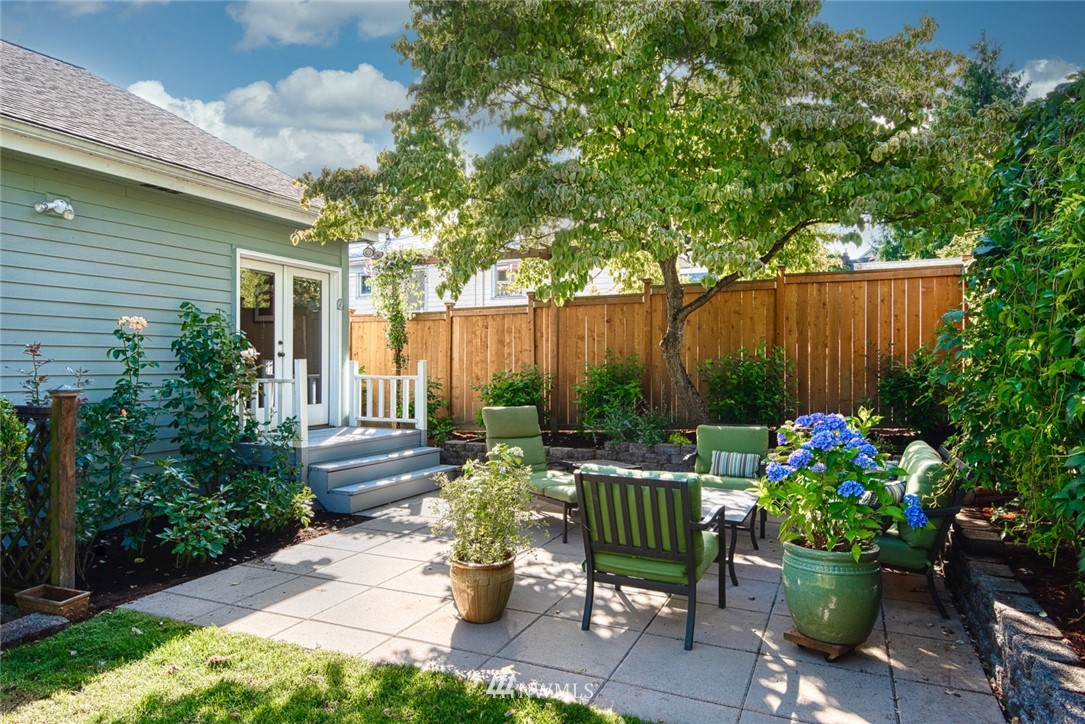 Sold Property | 5919 Kirkwood Place N Seattle, WA 98103 22