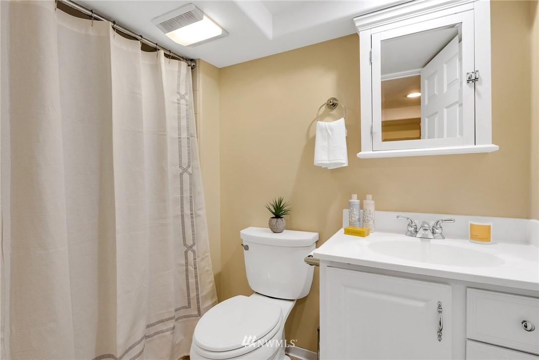 Sold Property | 5919 Kirkwood Place N Seattle, WA 98103 19