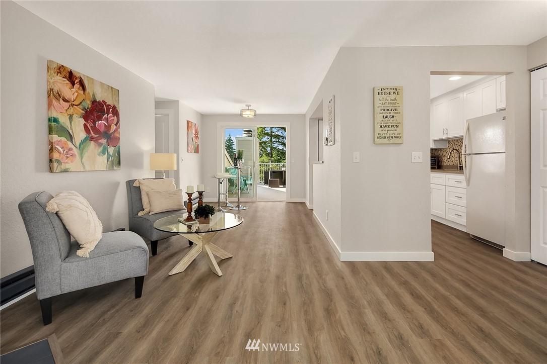 Sold Property | 9494 Red-Wood Road NE #B304 Redmond, WA 98052 0