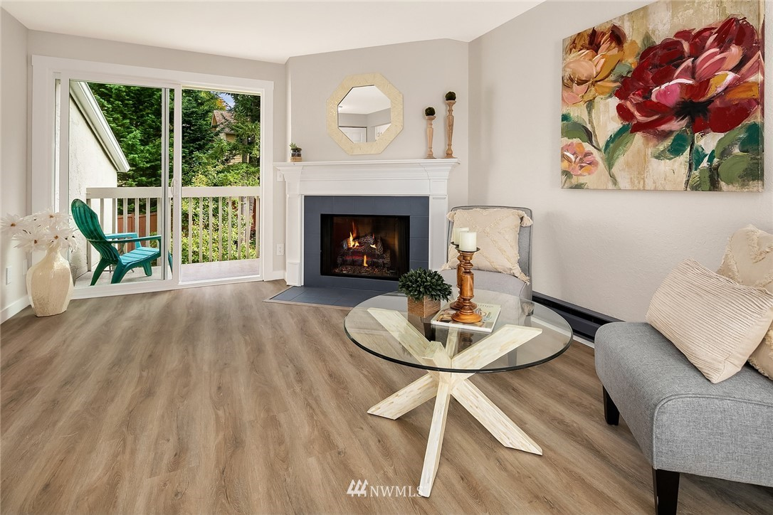 Sold Property | 9494 Red-Wood Road NE #B304 Redmond, WA 98052 4