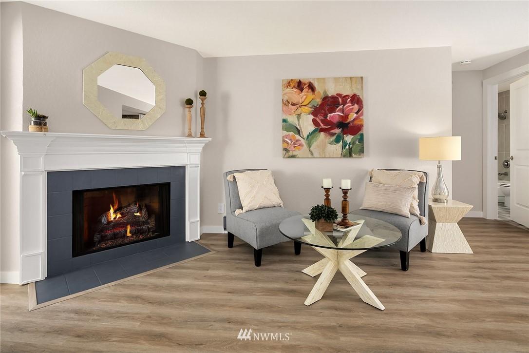 Sold Property | 9494 Red-Wood Road NE #B304 Redmond, WA 98052 6