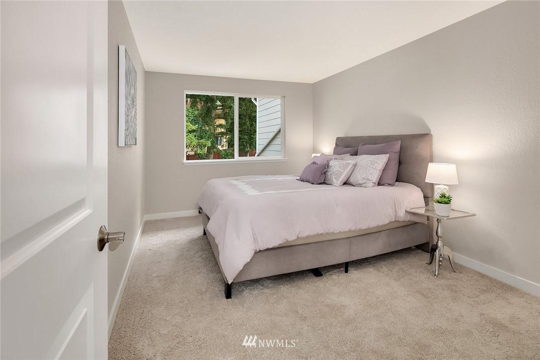 Sold Property | 9494 Red-Wood Road NE #B304 Redmond, WA 98052 8