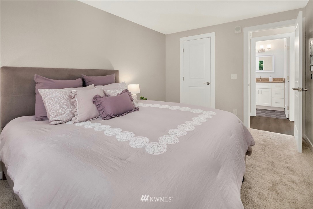 Sold Property | 9494 Red-Wood Road NE #B304 Redmond, WA 98052 9