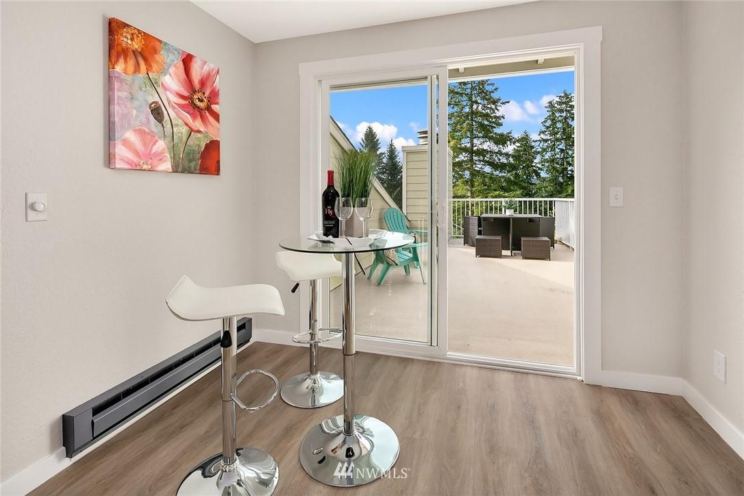 Sold Property | 9494 Red-Wood Road NE #B304 Redmond, WA 98052 10