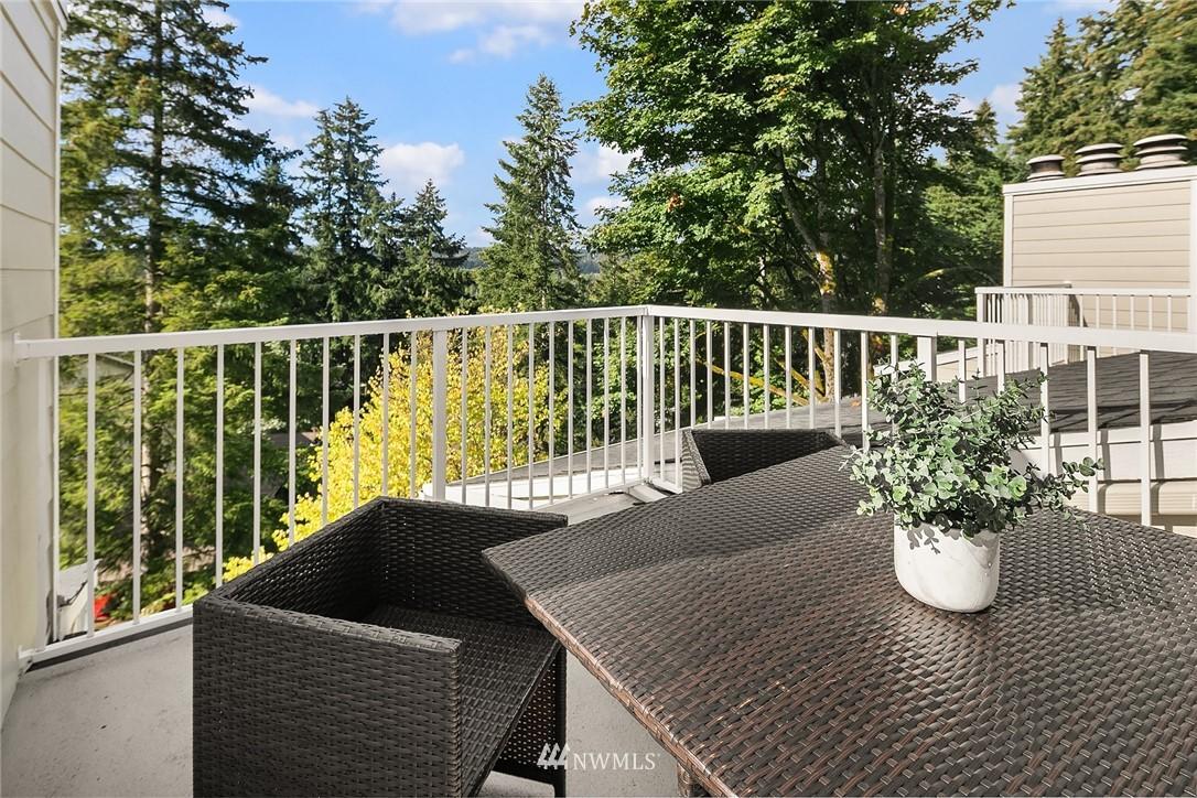 Sold Property | 9494 Red-Wood Road NE #B304 Redmond, WA 98052 14