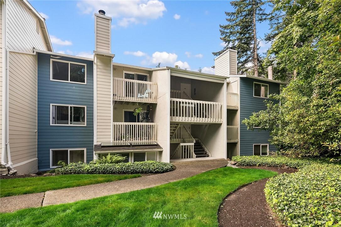 Sold Property | 9494 Red-Wood Road NE #B304 Redmond, WA 98052 16