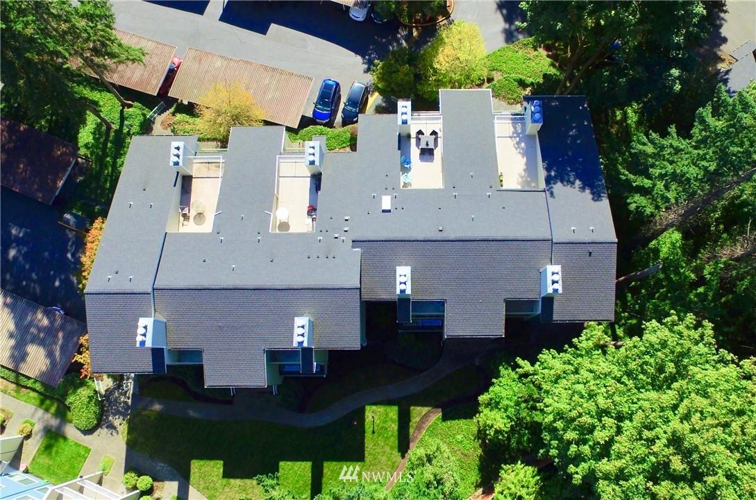 Sold Property | 9494 Red-Wood Road NE #B304 Redmond, WA 98052 19
